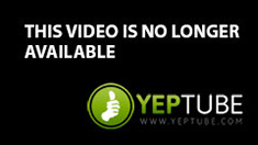 Horny masseur completes the rubbing and sucking and gets off on the gay fucking
