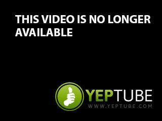 gratis POV Blowjob videor läkare lesbisk sex