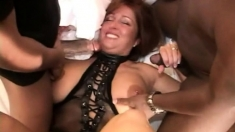 X Rated Hardcore Sex Clip Presented By Big Cocks Sex