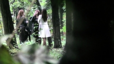 Porn Videos From Homemade Hidden Cams
