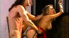 Julia Taylor Nun Analbig Boobs Blowjobs Hardcore Vintage